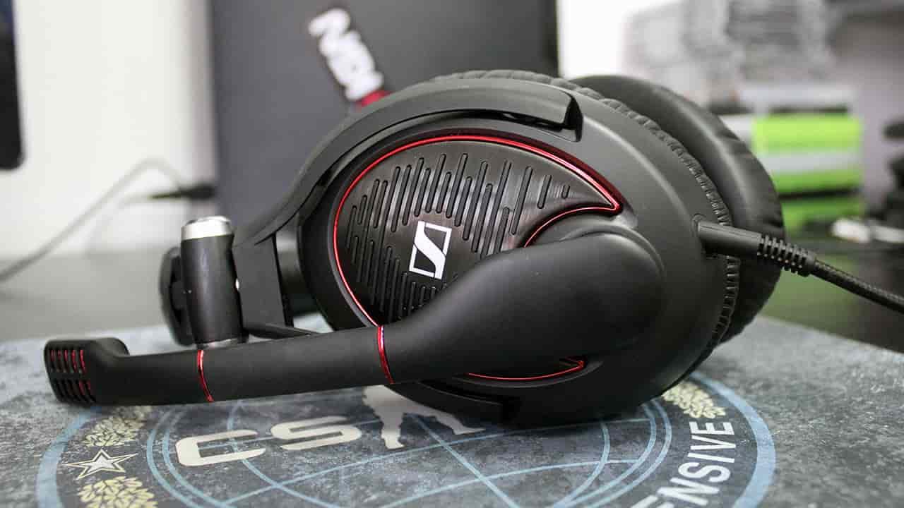 headset-pro-gaming