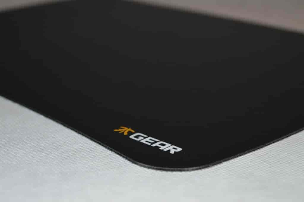 mousepad-speedy
